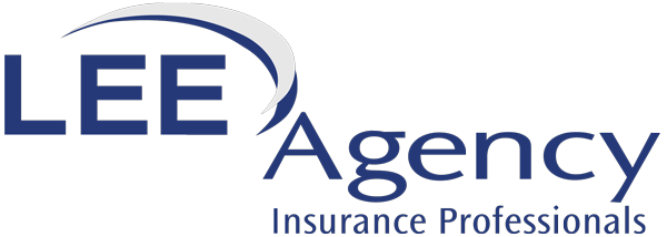 About Us Lee Agency