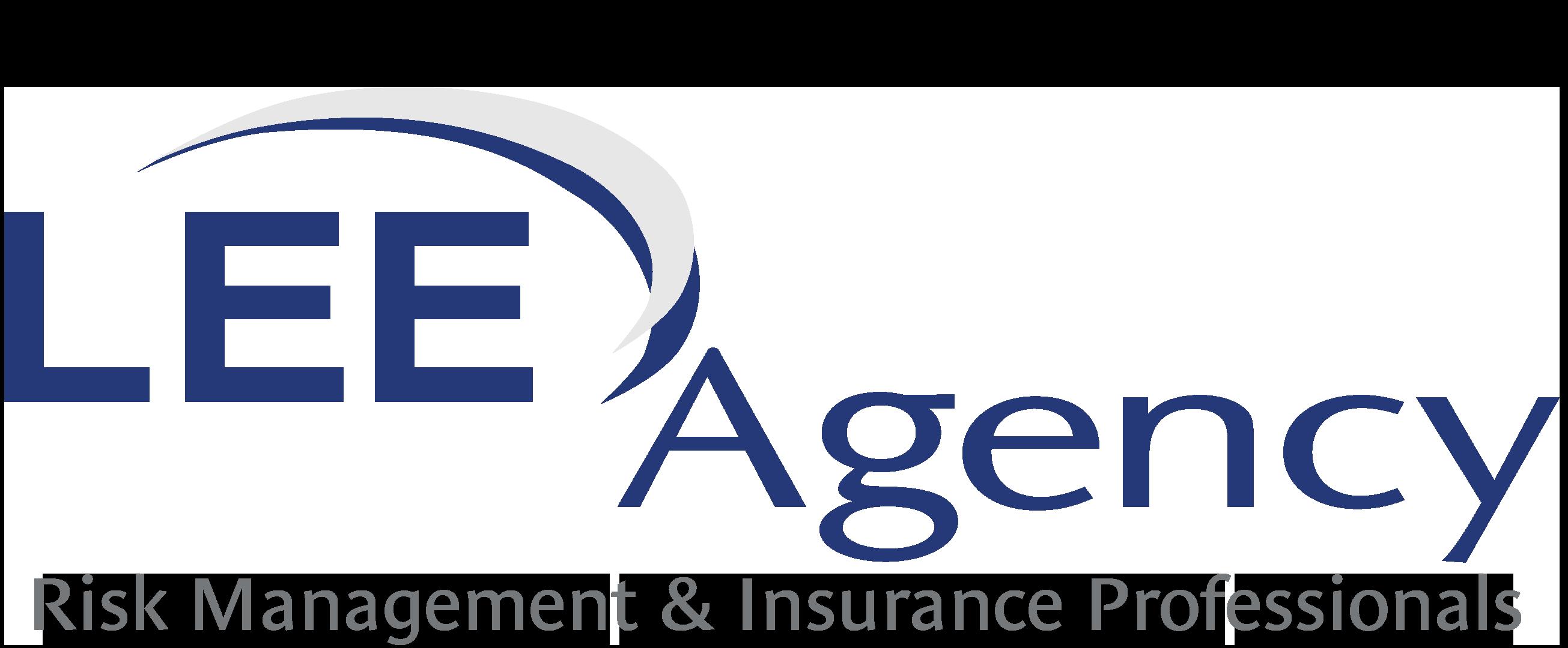 Lee_RiskManagement&InsuranceProfessionals